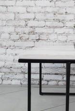 TABLE DE SALON LeNOIR PAR LOVASI