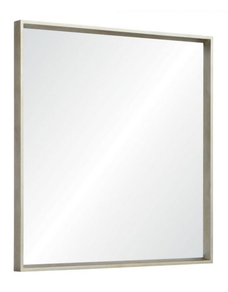 MIROIR CLEARVIEW 39x39