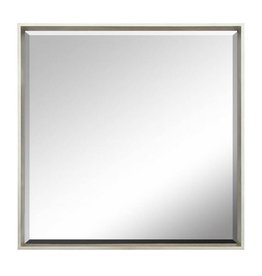 MIROIR CLEARVIEW 39x39