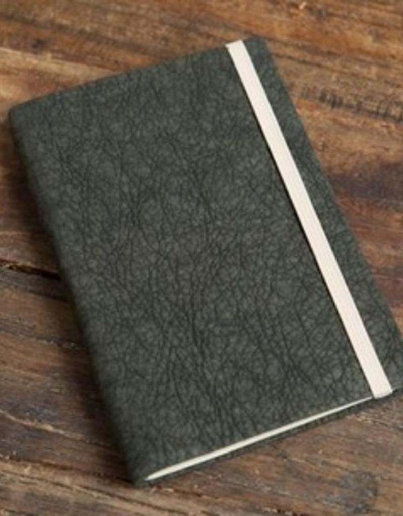"UASHMAMA  GRASSA NOTEBOOK 5x6.5"""