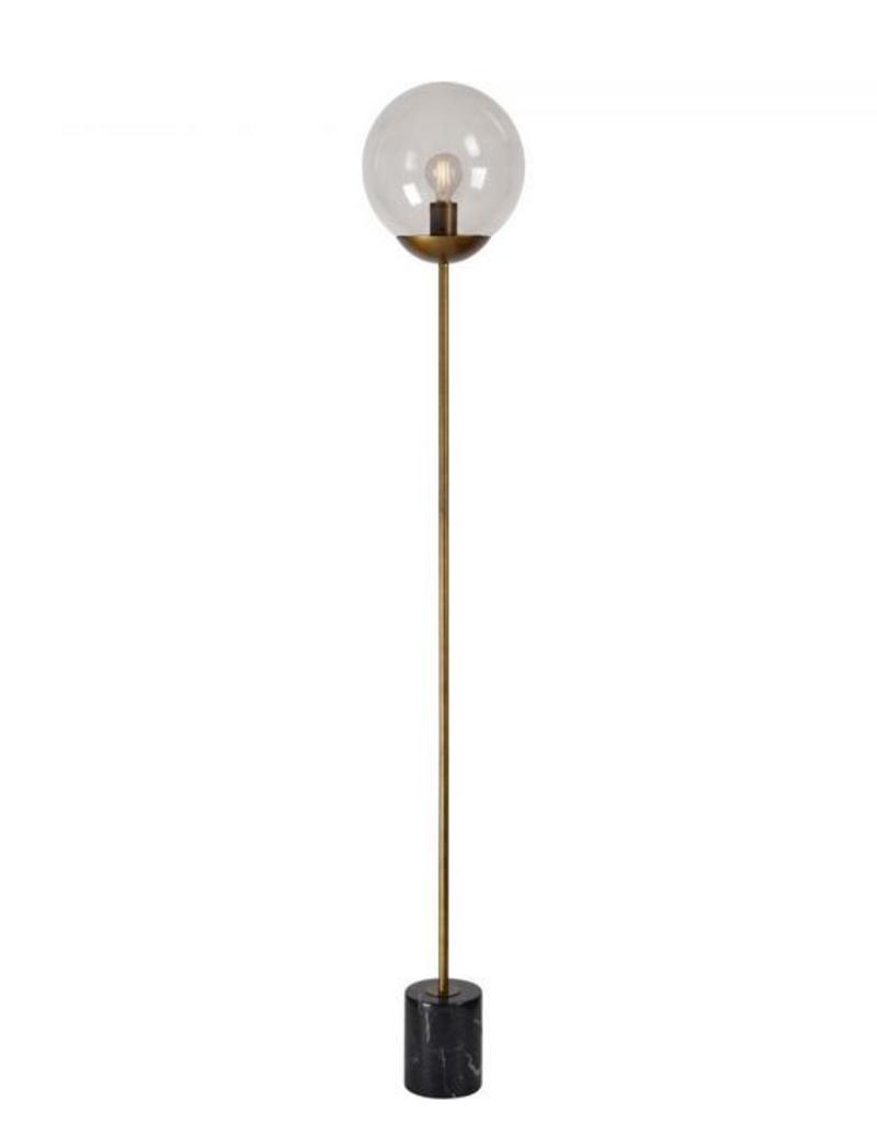 LAMPE SUR PIED JUTLAND