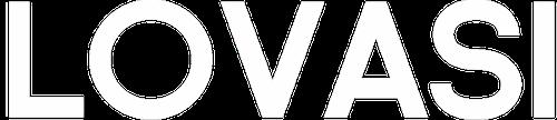 LOVASI - Mobilier & Objets Décoratifs - Montréal