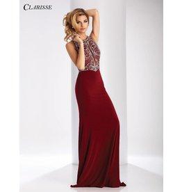 Clarisse 3075