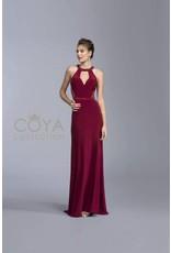 Coya CL2003