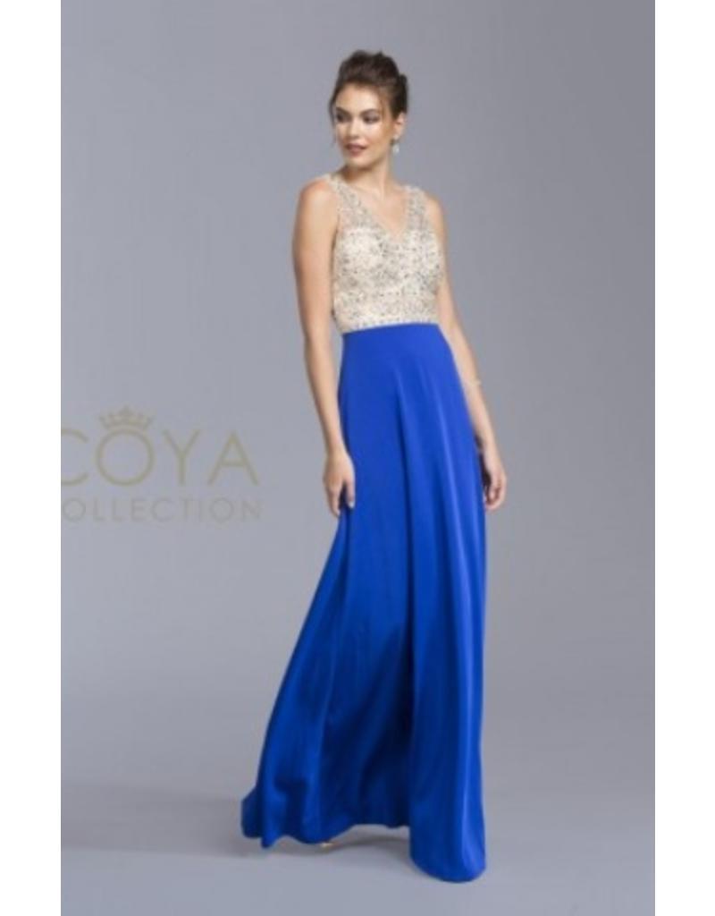 Coya CL1889