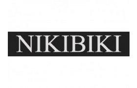 Nikibiki