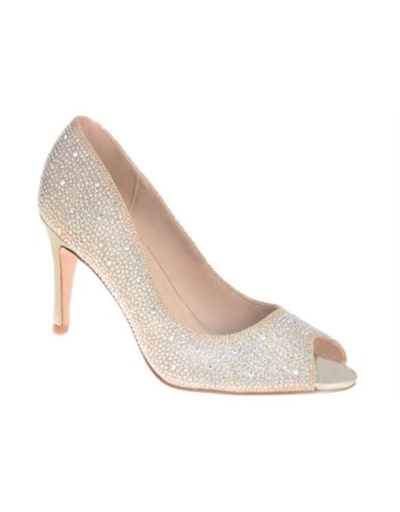 Your party shoes 922