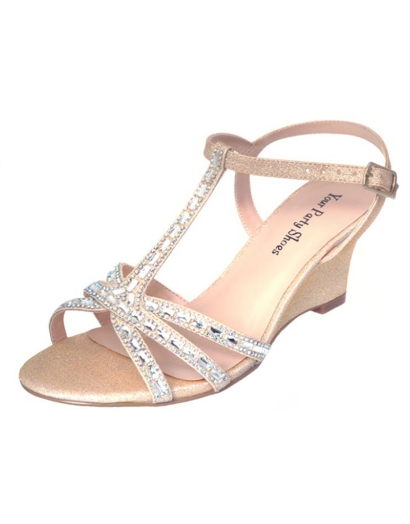 Your party shoes 803