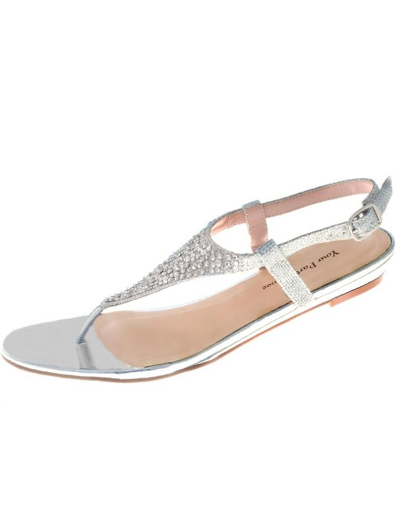 Your party shoes 708-709