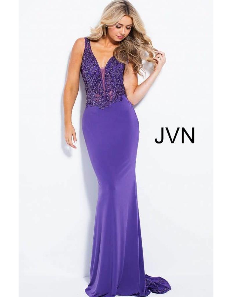 Jovani 58124