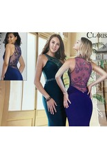 Clarisse 3511