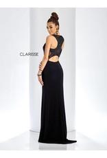 Clarisse 3498
