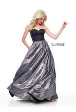 Clarisse 3710