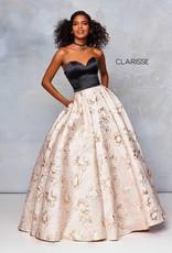 Clarisse 5032