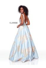 Clarisse 3703