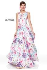 Clarisse 3874