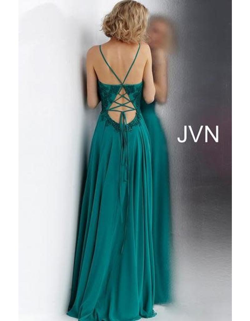 Jovani 65904
