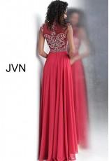 Jovani 60451