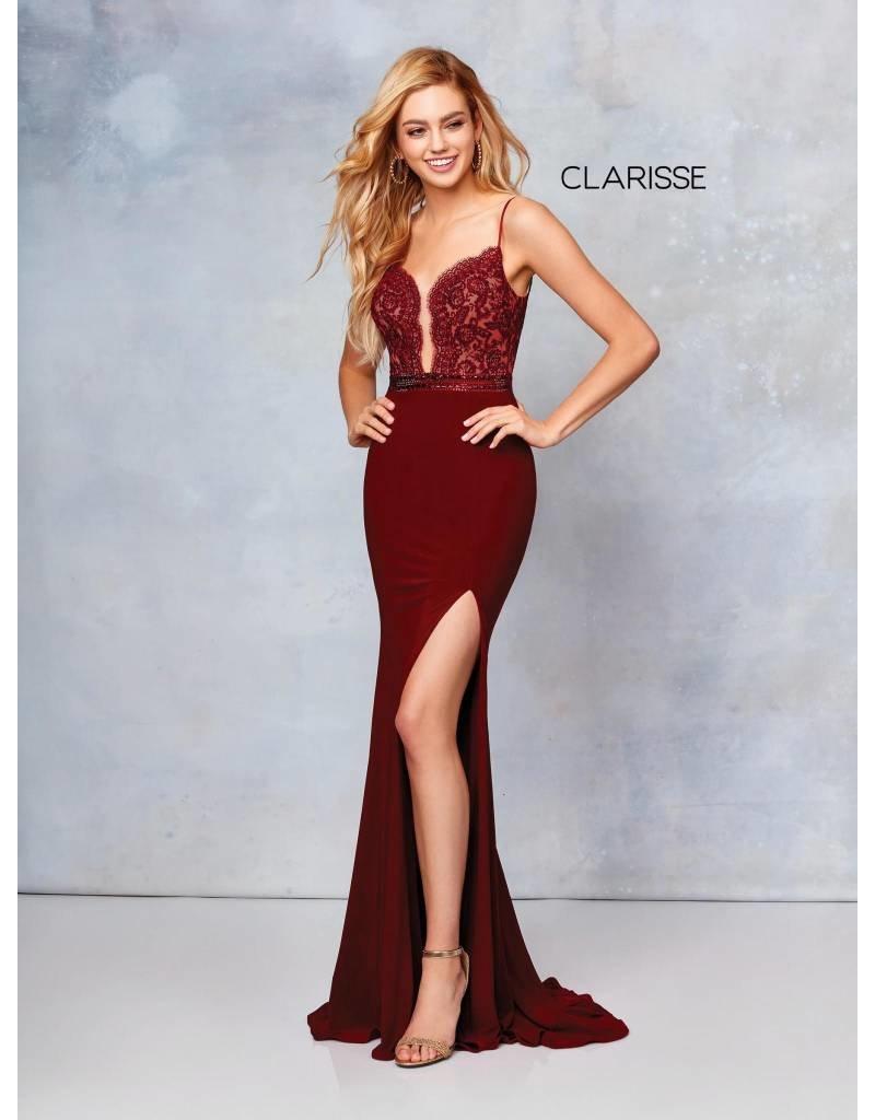 Clarisse 3805