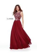 Clarisse 3806