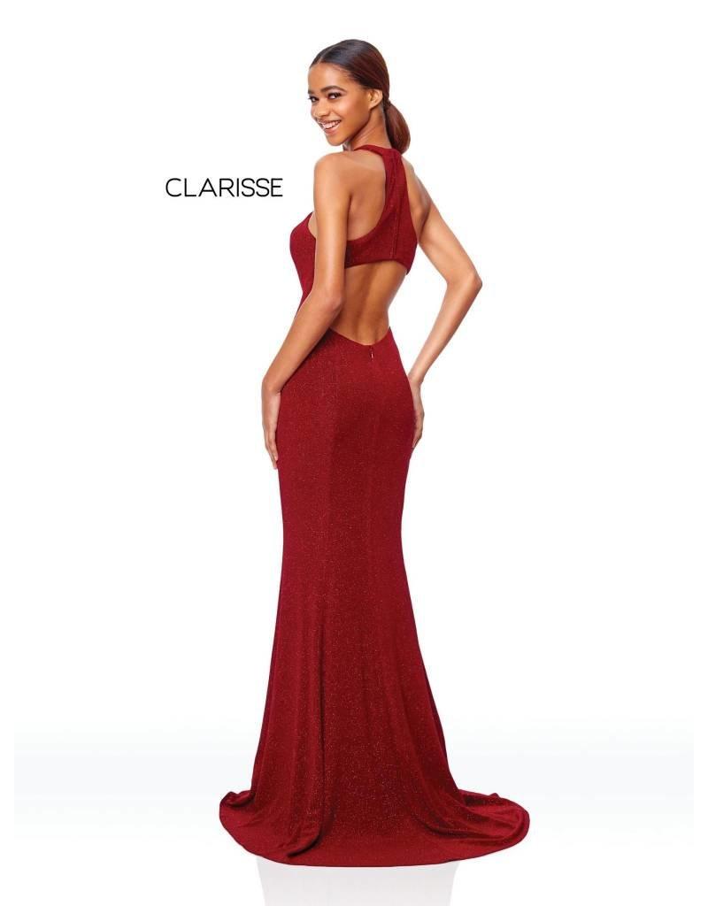 Clarisse 3830