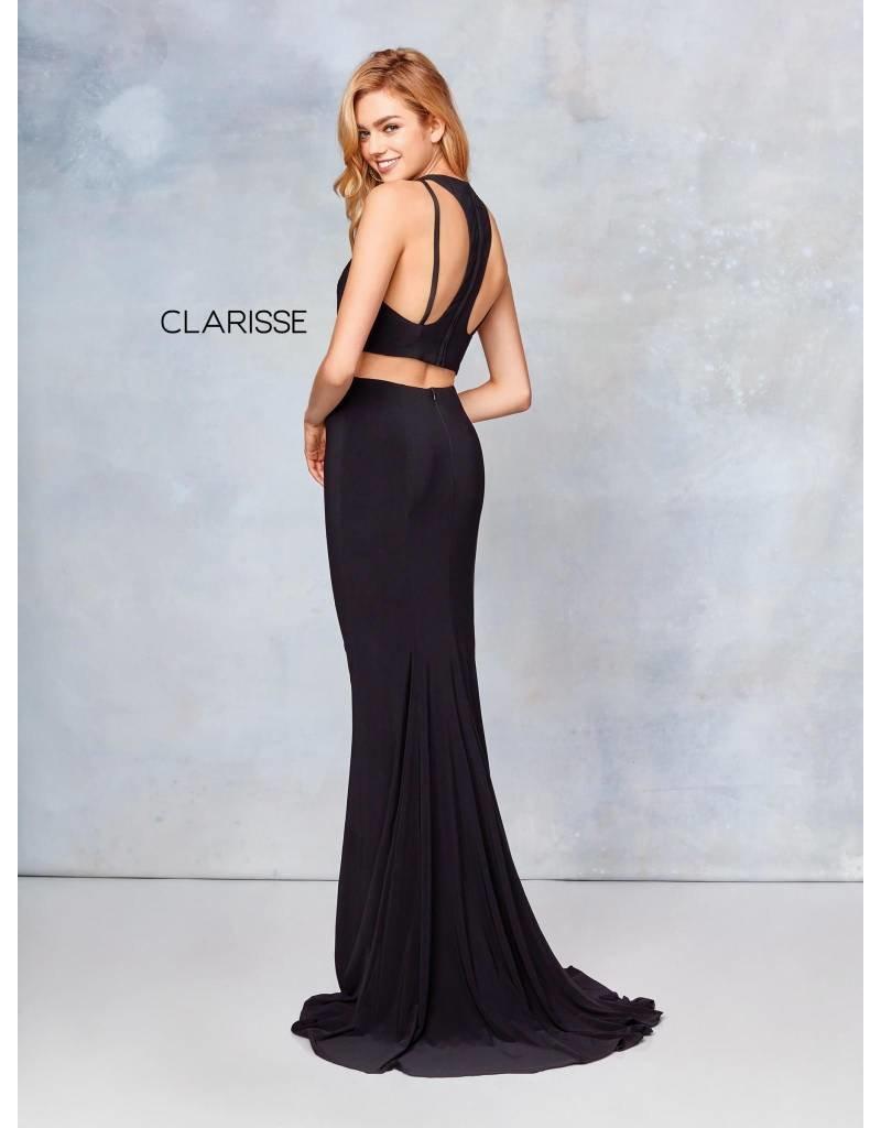 Clarisse 3761