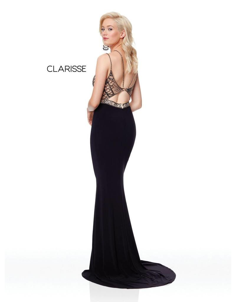Clarisse 3723
