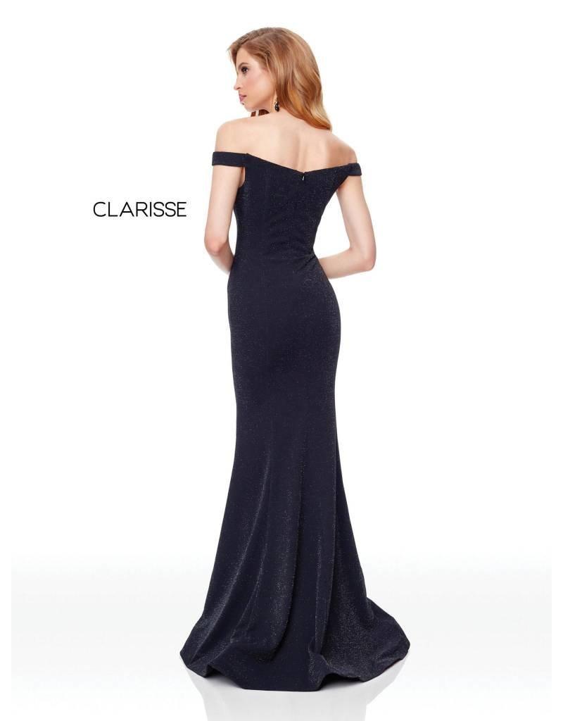 Clarisse 3788