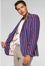 OPPOSUITS Cheer Stripes - DELUX