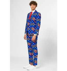 OPPOSUITS Complet