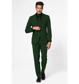 OPPOSUITS Glorious Green