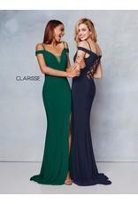 Clarisse 3772