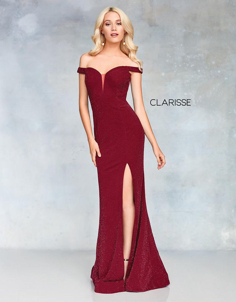 Clarisse 3817