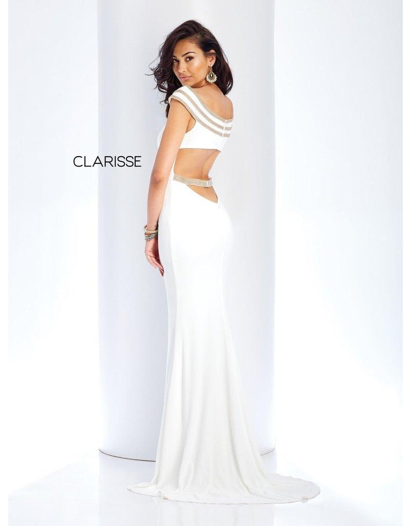 Clarisse 3409