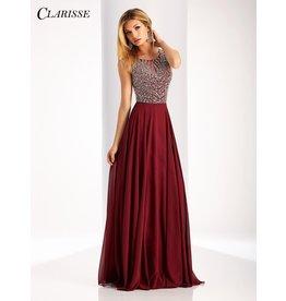 Clarisse 3167