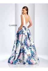Clarisse 3538