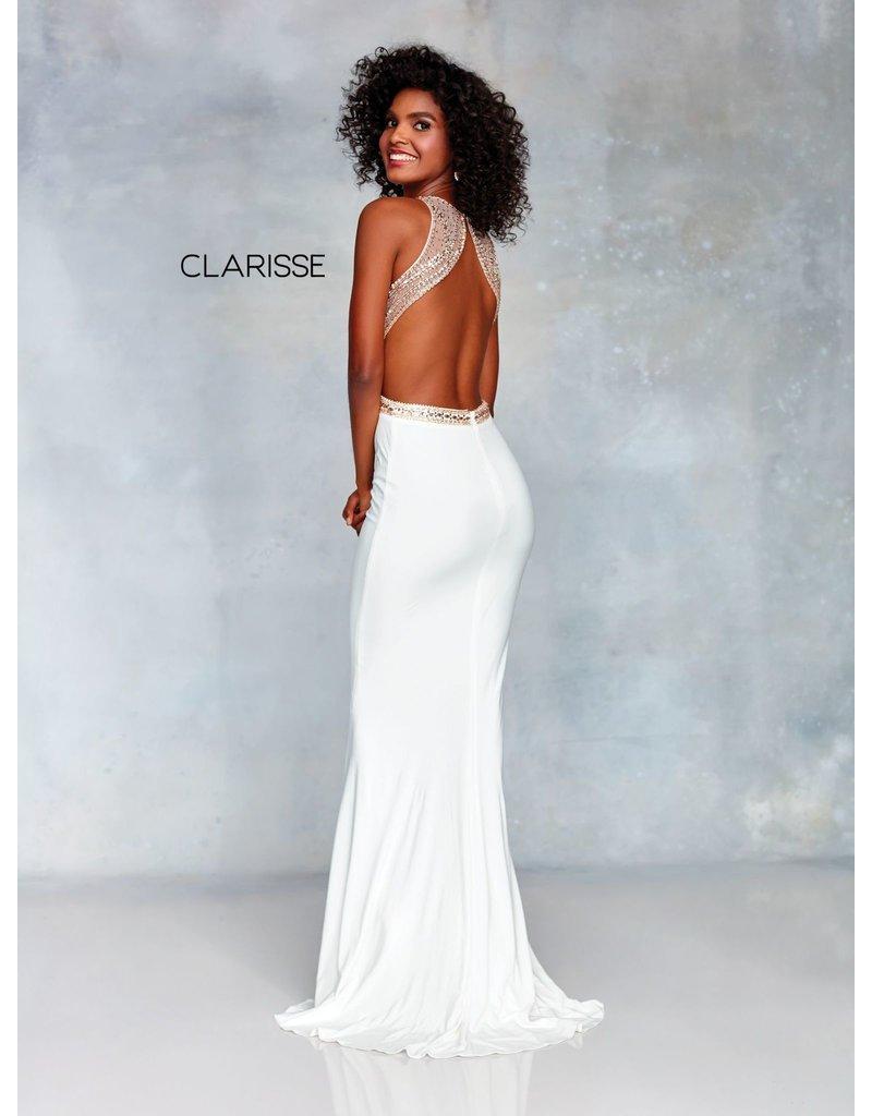 Clarisse 3720