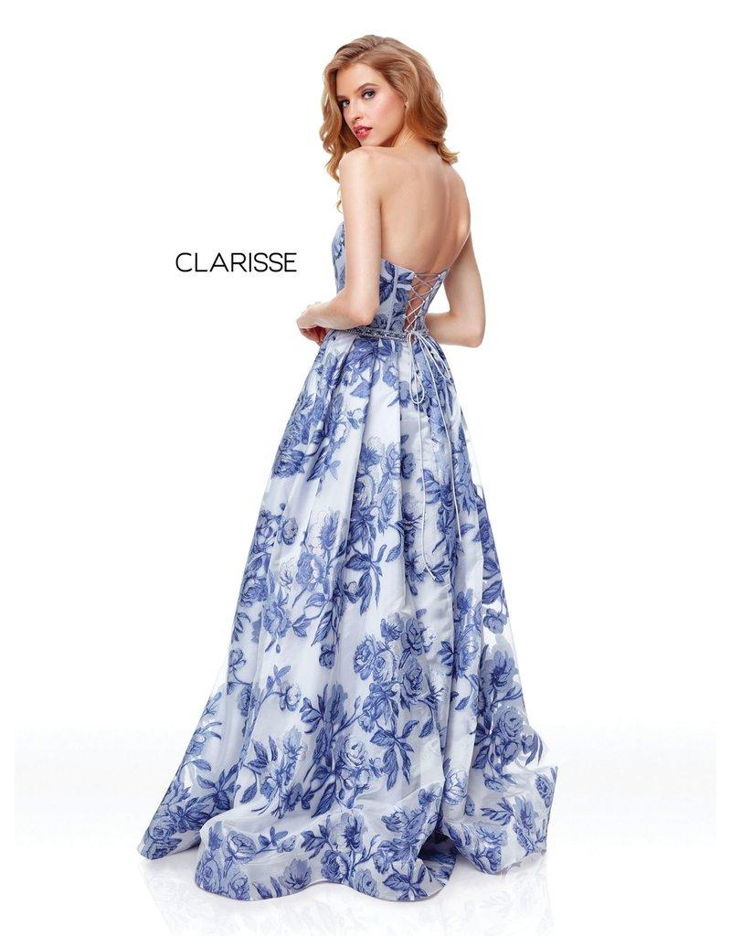 Clarisse 3702