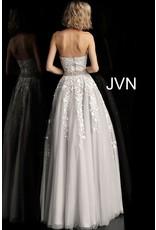 Jovani 68259