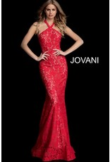 Jovani 63214