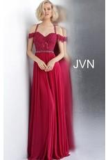 Jovani 68269
