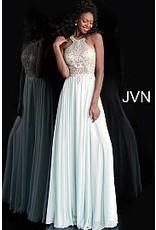 Jovani 67245