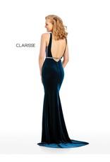 Clarisse 3469