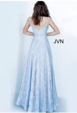 Jovani 03111
