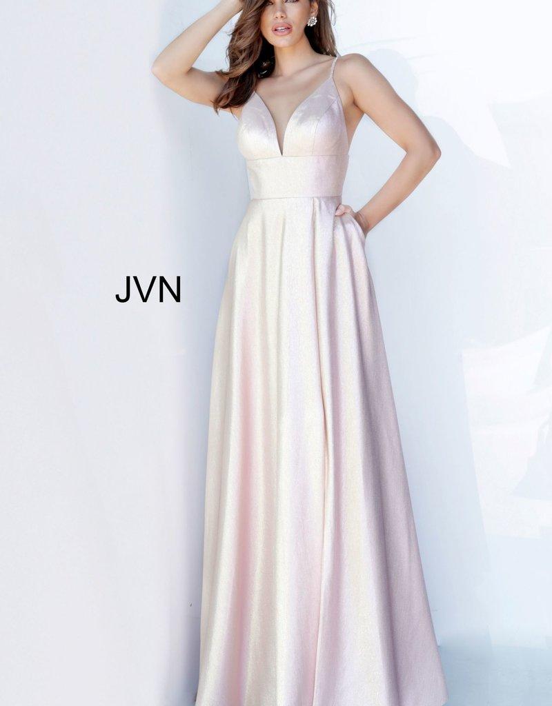 Jovani 3781