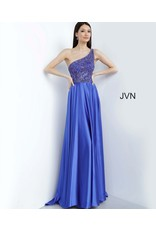 Jovani 4277