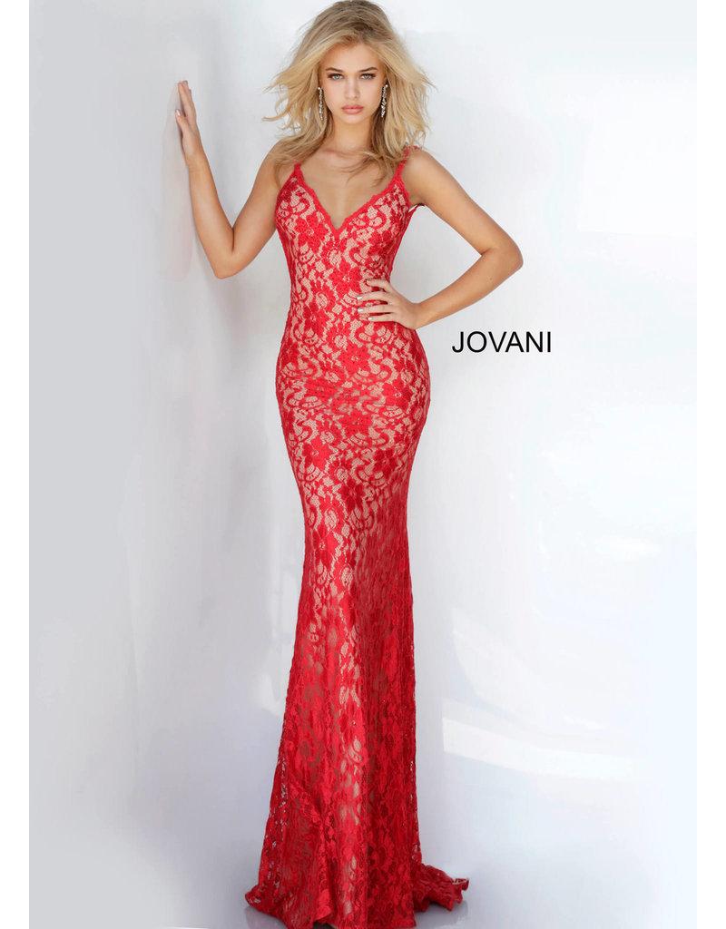Jovani 00782