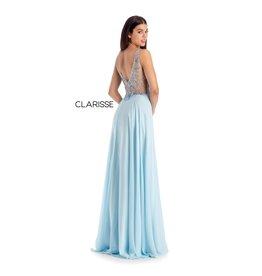 Clarisse 8154