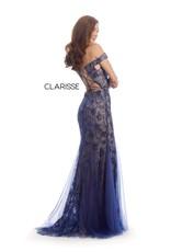 Clarisse 8014