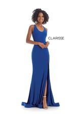 Clarisse 8045